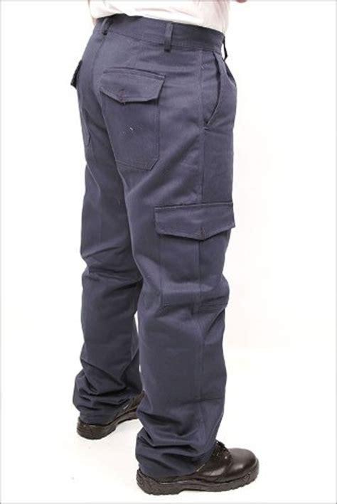 de camisas fabrica de camisas pantalones cargo camisa polo fabrica de ropa de trabajo ombu pero gaucho cargo pantalon y