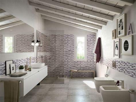 mosaico piastrelle bagno rivestimento bicottura mosaico preinciso mycolor