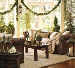 christmas decorations living room 33 christmas decorations ideas bringing the christmas