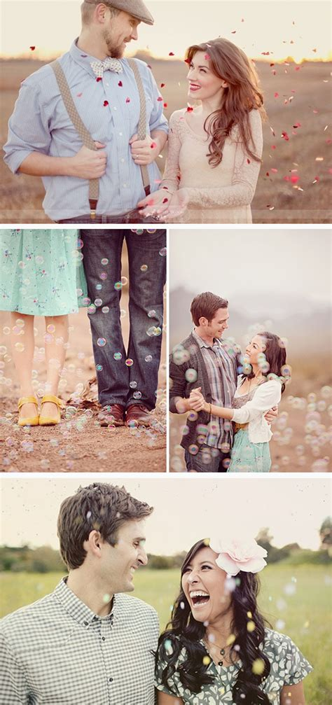 themes for engagement photo shoot engagement shoot ideas creative cute fun want that