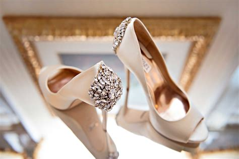 Wedding Shoes Heels by Wedding Shoes 25 Stylish Heels Worn By Real Brides