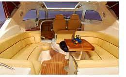 pontoon boats for sale johnstown pa pennsylvania yacht luxury boat dealers in pa yachts