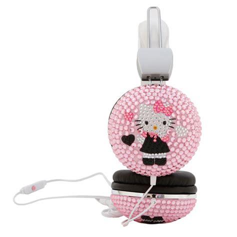Ienjoy Hello Headset hello bling headphones walmart
