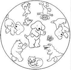 libro wheres spot spot spot the dog ballons apliques colorear apliques y bebe