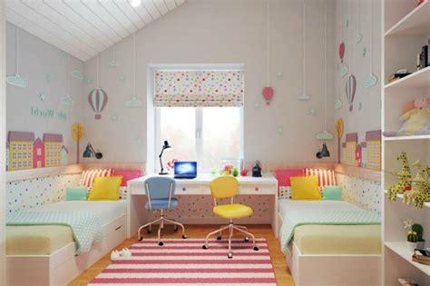 Kinderzimmer Dachgeschoss Gestalten by 40 Ideen F 252 R Sch 246 Ne Kinderzimmer Fensterdeko Archzine Net