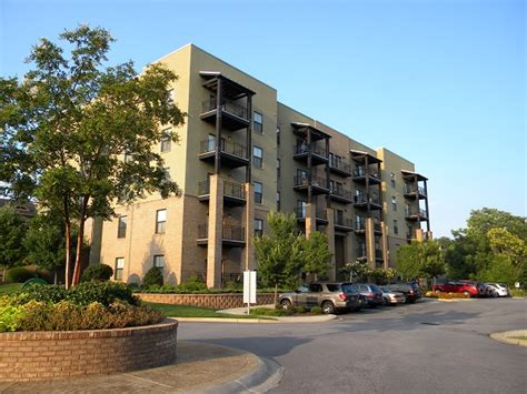 Apartment Complex Greenville Sc Mcbee Station Apartments Greenville Sc