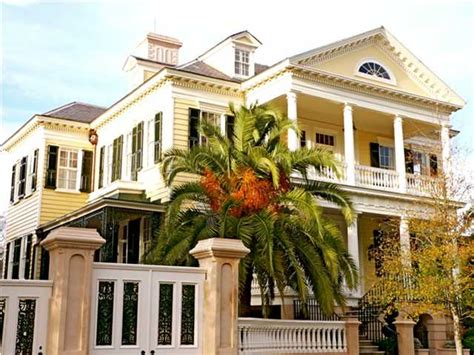 real estates charleston sc real estate
