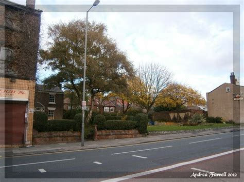 images  wavertree town  liverpool