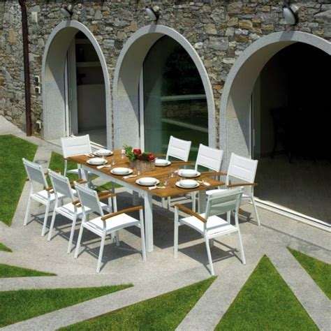 arredo giardini arredo giardino e terrazzo mobili da esterno e