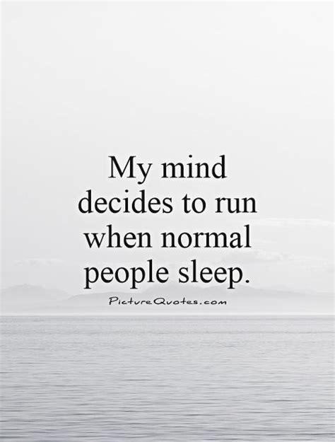 insomnia quotes insomnia quotes quotesgram