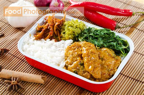 airasia food airline food photography malaysia food photography and