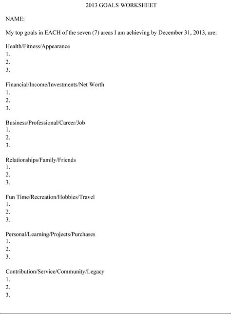 Setting Boundaries Worksheet by Collection Of Setting Healthy Boundaries Worksheets