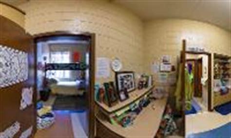 patten university dorms experience utc in virtual reality
