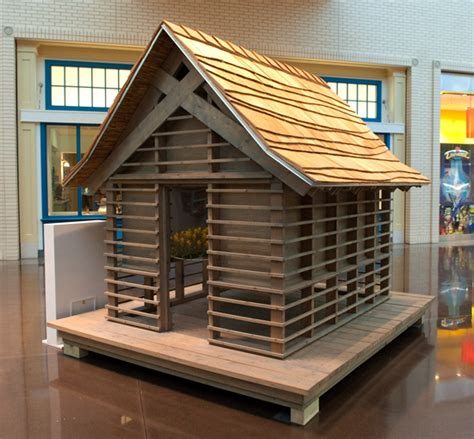 play house design life of an architect playhouse competition life of an