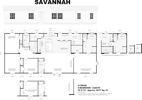 live oak mobile homes floor plans wayne frier mobile homes