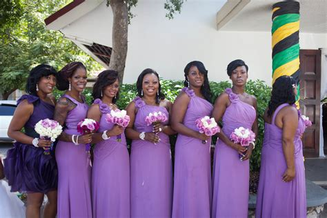 wedding usher do you need to the same number of bridesmaids