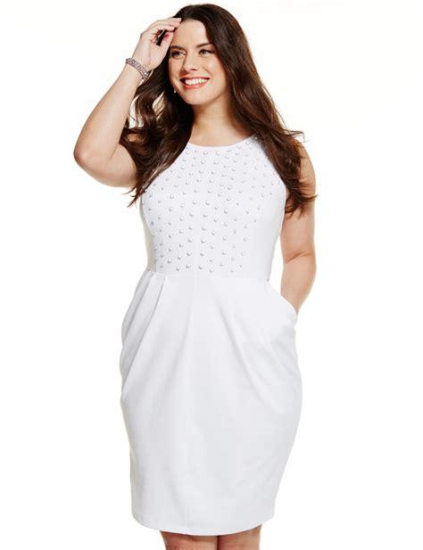 plus size vintage dresses ideas