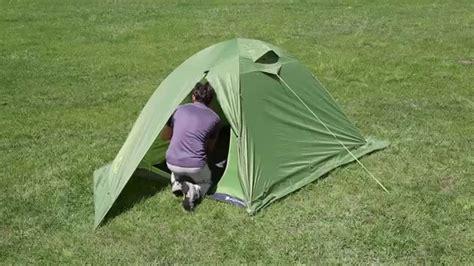 tenda kalahari 3 ferrino kalahari 3 tent assembly