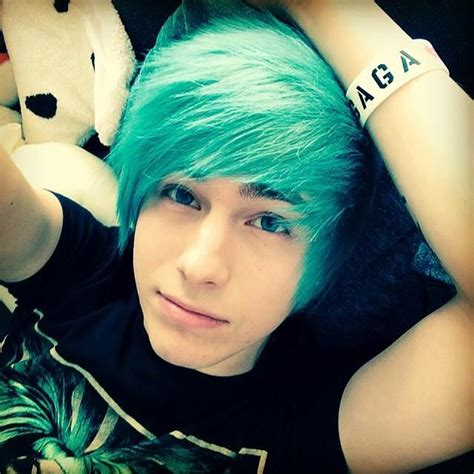 emo hair cuts front to back emo haircuts 15 best emo hairstyles for men and boys 2016