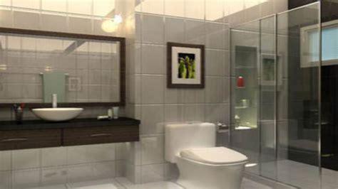 Toilet No Plumbing Required by Signs That Bathroom Plumbing Repairs Are Needed Plumbing Contractors Hub