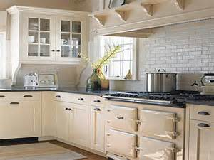 White Kitchen Paint Ideas Good Kitchen Cabinet Color Ideas For Small Kitchens 8