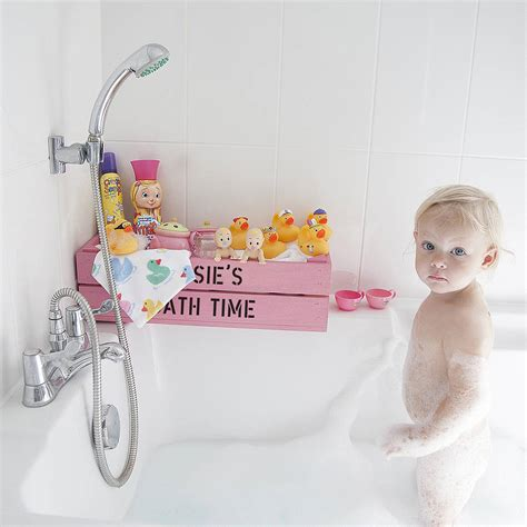 kids bathtub for shower easy ways to style and organize the kids bathroom