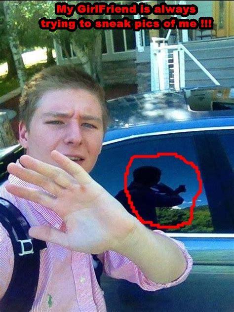 Funny Dildo Memes - meme creator epic fail quot selfie quot meme generator at