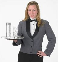 Image result for Tuxedo Vests