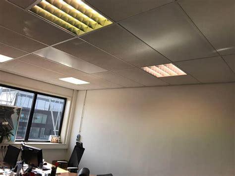 Office Supplies Zwolle Office Ceiling Grid Netherlands Sundirect Technology Ltd