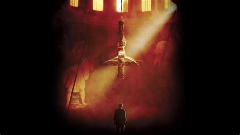 film online exorcist the beginning exorcist the beginning movie fanart fanart tv