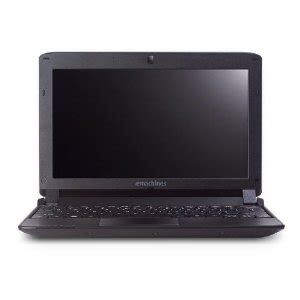 Laptop Acer N214 emachines n214 intel atom 1 66ghz 1gb 160gb notebook ebay
