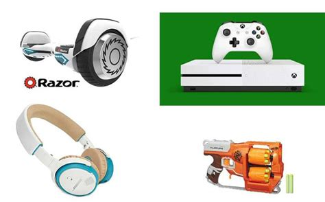 christmas gifts boys 10 12 top 103 best cool gifts for boys the ultimate list 2017