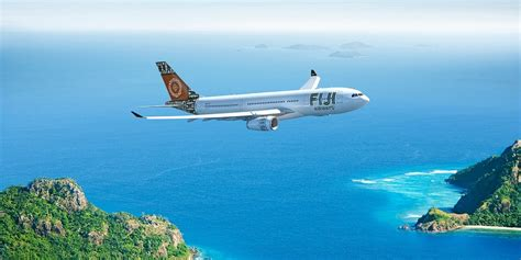 fiji airfare deal april 2017 best travel deals