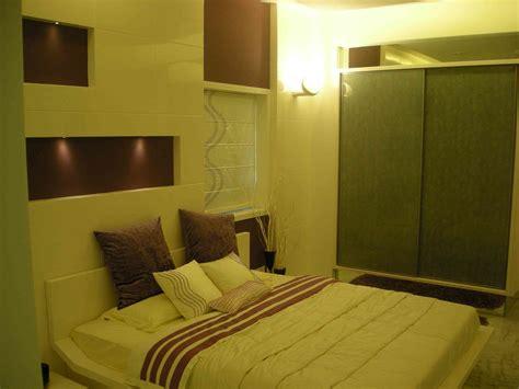 bengals bedroom ideas west bengal master bedroom design and kolkata on pinterest