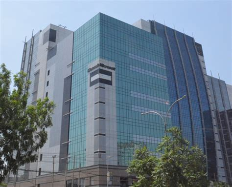 A One Electrical Ahmedabad by Mitsubishi Electric News Releases Mitsubishi Electric To
