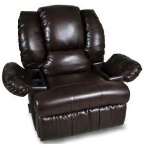 rocker recliner with storage arms franklin rocker recliners 5598 chaise rocker recliner with