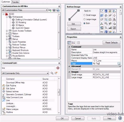 autocad 2007 tutorial for beginners english autocad beginner training 5 application menu video