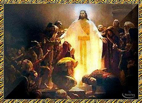 ver imagenes de jesucristo resucitado amigos cat 243 licos ver tema 171 creo en el padre y en los