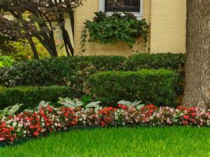 curb appeal ideas from dallas tx landscaping ideas and hardscape design hgtv