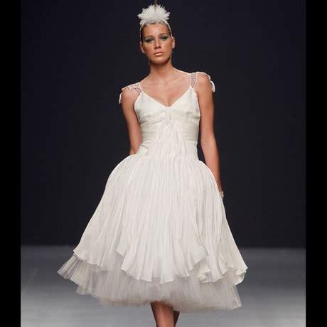 imagenes vestidos de novia años 50 vestidos novia a 241 os 50
