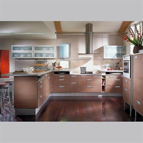 foto mueble de cocina especial de diagramacion  diseno amoblamientos  habitissimo