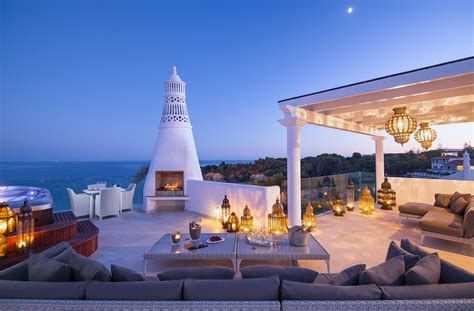 Luxury Detox Retreats In Portugal by Fitness On Toast A Fitness About