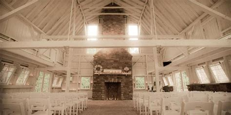wedding venue prices in nj ashford estate weddings get prices for wedding venues in nj