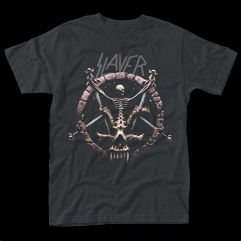 T Shirt Distro Amistadco 1 slayer intervention t shirt todestrieb