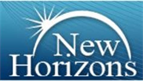 New Horizons Detox Florida by New Horizons Free Treatment Centers