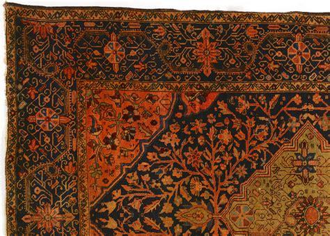 sarouk rugs lot 312 antique farahan sarouk rug