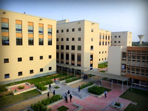 Mba It In Iim by Your Dreamt Iim Calcutta Executive Mba Admission