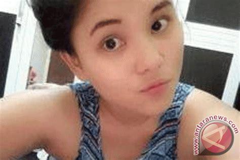 Patch Rubber Jatanras Polda Metro Jaya rs bunuh deudeuh karena dibilang bau badan diervie