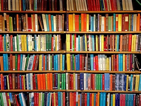 libros gratis 2014 descarga gratis 80 libros cl 225 sicos cultura colectiva linkis com