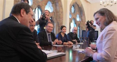 a haircut story cyprus breaking nuland instructs cyprus to cut russian ties and